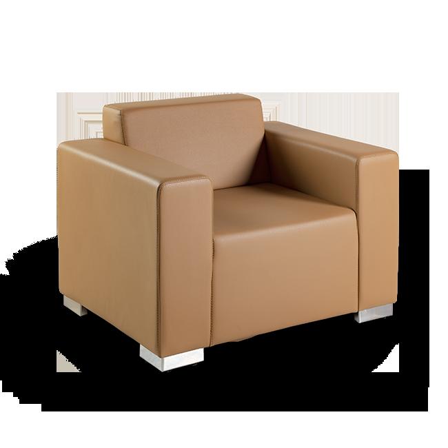 Furniture-5