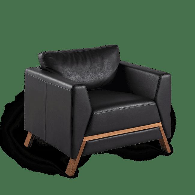 Furniture-7